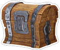 MYC-Sets-Fortnite-WoodChest-16in.png