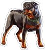 MYC-GTA Dog 16in.png