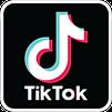 MYC-SocialMedia-TikTokLogo-16in.png