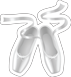 MYC-BalletShoesWhite-12in.png