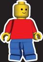 MYC-Lego-LegoMan-20in.png