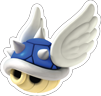 MYC Mario - Blue Shell 14in.png