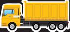 MYC-WorkTrucks-DumpTruck-10in.png