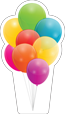 MYC-Balloons-8pack-16in.png