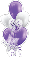 MYC-Balloons-Purple-n-White-with-heart-B
