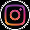 MYC-SocialMedia-InstaRound-16in.png