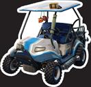 MYC-Sets-Fortnite-GolfCart-20in.png