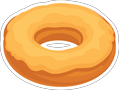 MYC-Doughnut-HoneyFrosted-14in.png