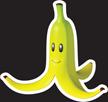 MYC Mario - Bananna 16in.png