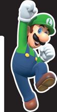MYC-Mario-Luigi 36H.png