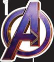 MYC-Sets-Marvel-AvengersLogo-20in.png