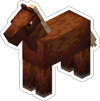MYC Minecraft - Horse 16in.png