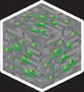 MYC Minecraft - Ore Block 16in.png