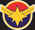 MYC-Sets-Marvel-CaptainMarvel-16in.png