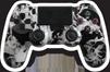 MYC-PS4conrollers-BlackSmoke-10in.png