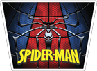 MYC - SpiderMan Logo 16in.png