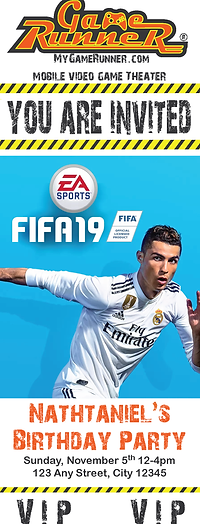 GameRunner-Invitations-Soccer-19-1.png