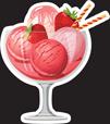 MYC-IceCream-StrawberryDelight-18in.png