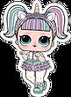MYC -LOL - Unicorn 18in.png