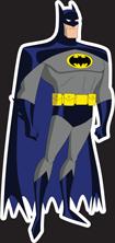 MYC-DC Batman 36in.png