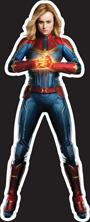 MYC-Captin Marvel 36in.png