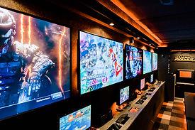 Game Runner 28ft Inside TV view.jpg