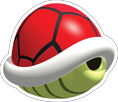 MYC Mario - Red Shell 16in.png