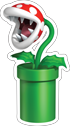 MYC Mario - Piranha Plant 20in.png