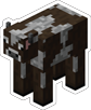 MYC Minecraft - Cow 16in.png