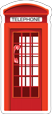 MYC-Sets-Fortnite-RedPhonebooth-18in.png
