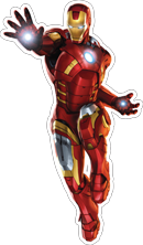 MYC-Iron Man 36in.png