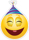 MYC-Emoticons-Party-21in.png