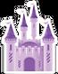 MYC -Castle Purple 13in.png