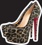 MYC - Leopard 14in.png