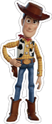 MYC Disney Characters - Woody 28in.png