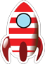 MYC-Rockets-RedWhite-14in.png