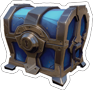MYC-Sets-Fortnite-IronChest-14in.png