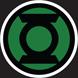 MYC-Sets-DC-GreenLantern-12in.png