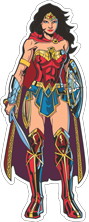 MYC-DC Wonder Woman 36in.png