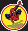 MYC-Sets-Marvel-Spiderman-16in.png