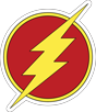 MYC-Sets-DC-Flash-16in.png