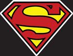 MYC-Sets-DC-Superman-18in.png