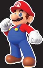MYC-Mario 36H.png