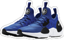MYC-Sports-Basketball-Shoes-12in.png