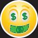 MYC-Emoticons-TalkingMoney-12in.png