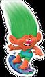 MYC -Troll - Aspen Heitz 18in.png
