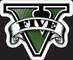MYC-GTA V  Sm Logo (4) 9in.png