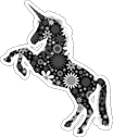 MYC-Unicorn-BlackWithFlowers-20in.png