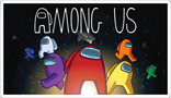 Among us - Logo 14in.png