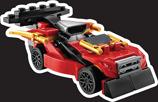 MYC-Lego-LegoRedHotrod-16in.png